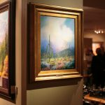 signature-gallery_f-1451