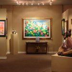 signature-gallery_f-1510