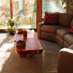 Palmer-Table-in-Home2