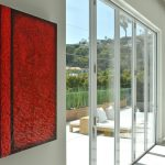 red-promise-40x30_orig