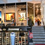 Laguna Gallery