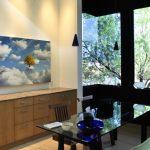 Reid work in Collectors Home 2 web