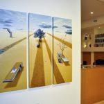 Reid work in Collectors Home 4 web