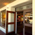 Santa Fe Gallery Welcome